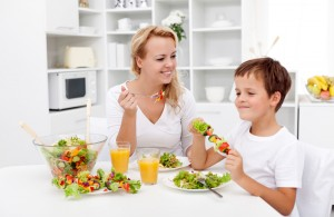 healthiest diets