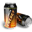 energy drinks health concerns