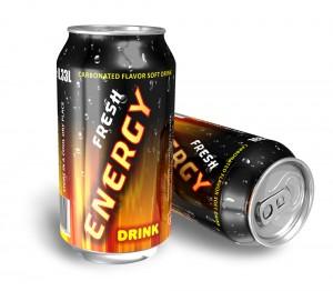 energy drinks health concerns