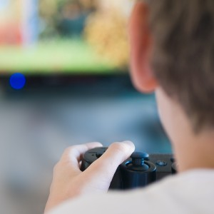 video games for brain health