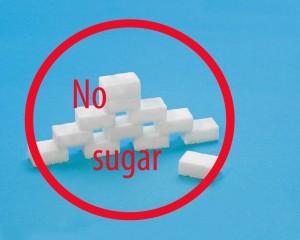 diabetic diet mean plan