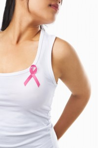 breast cancer diet