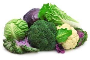 cruciferous-veggies-300x199
